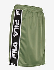 FILA - WOMEN TARALA skirt - sports skirts - sea spray - 3