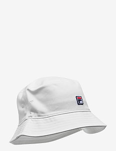 Bucket Hat Flexfit - BRIGHT WHITE