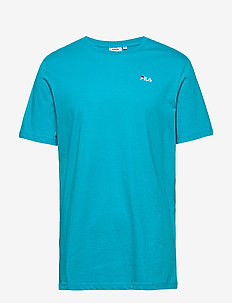 MEN UNWIND tee - t-shirts - barrier reef