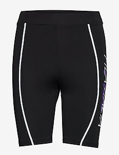 WOMEN CAMDEN cycling tight - short de cyclisme - black