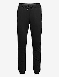 EDANC sweat pants - nouveautes - black