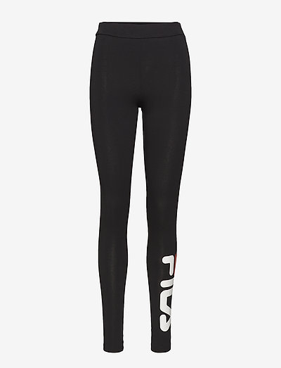 Flex 2.0 Leggings - leggings - black