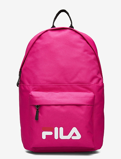 NEW BACKPACK S´COOL TWO - sacs a dos - pink yarrow