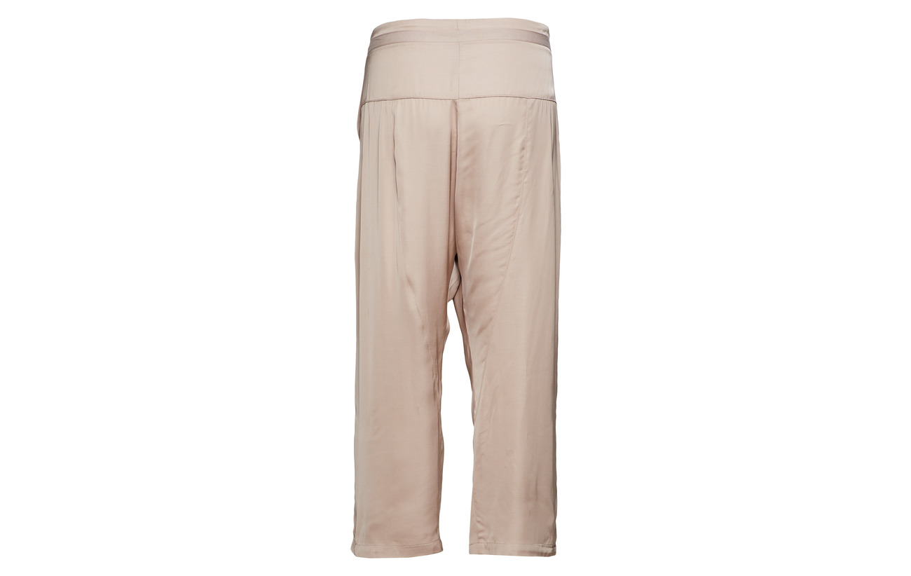 Pants 100 Toffee Thai Jasmine Filippa Viscose K wgtq0CC