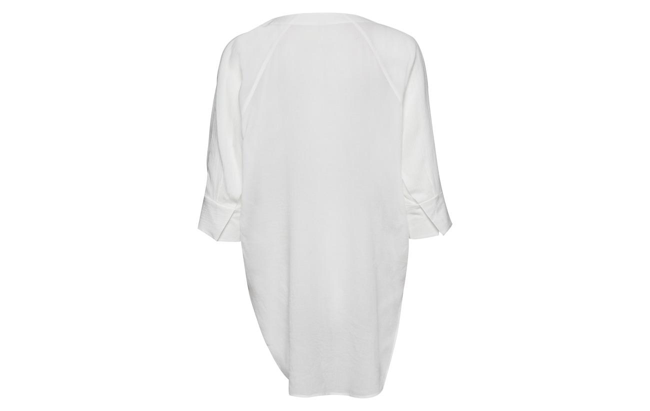 White Top Tunic Filippa Modale K Zoe 100 xBUzzC