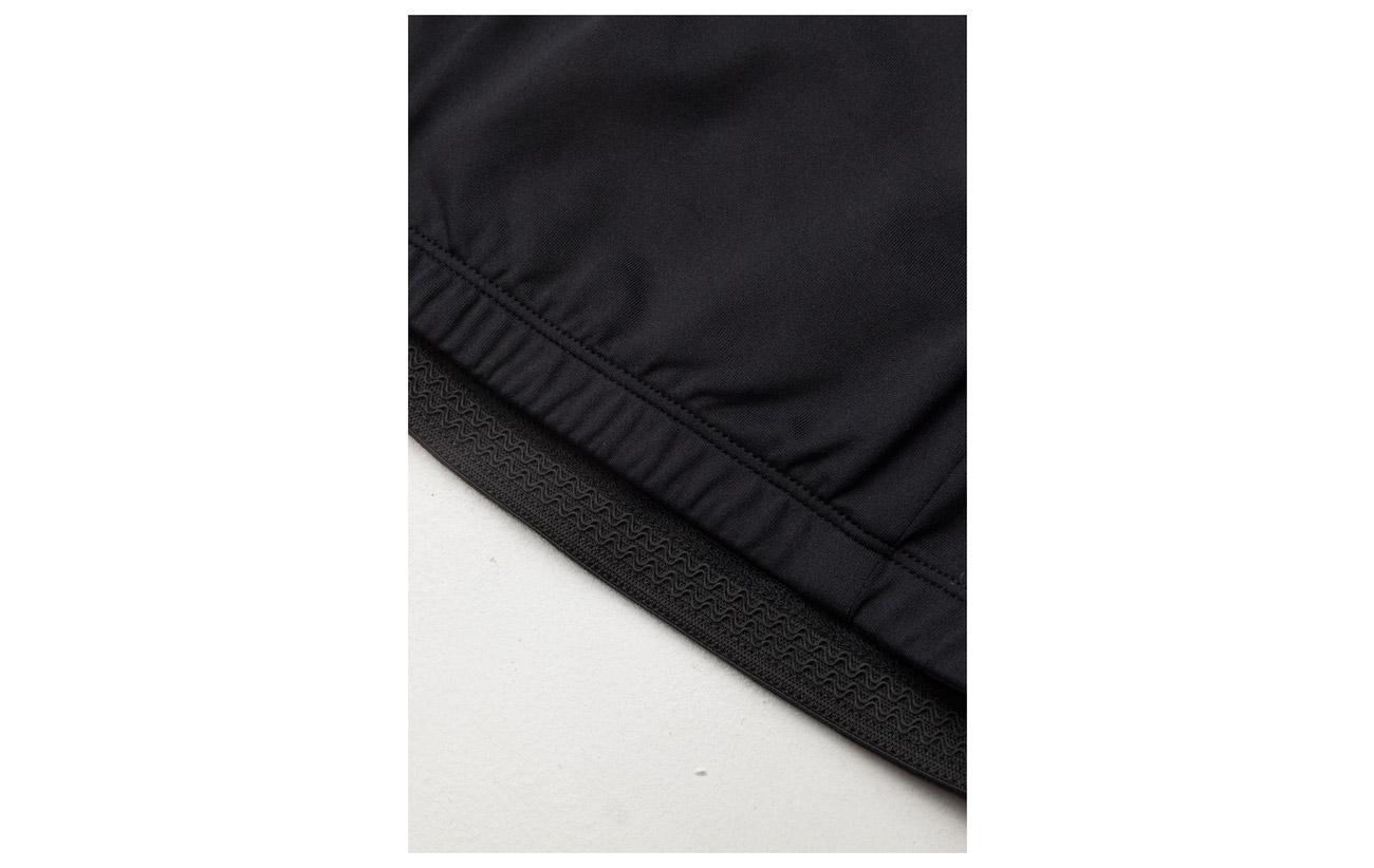 Elastane Bra 12 K 88 Soft Polyamide Black Top Filippa 1wEUC4O8qE