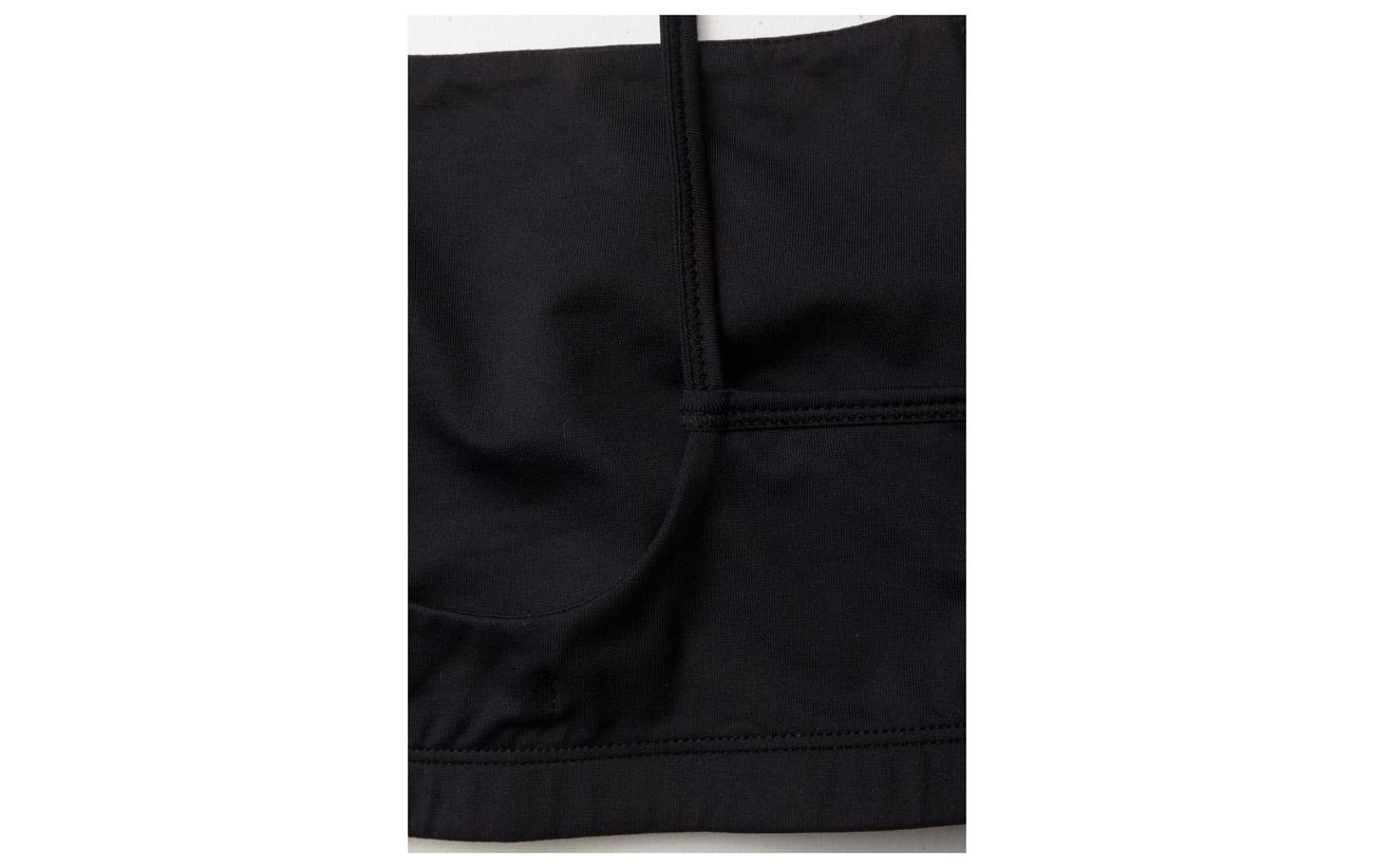Bra Top K Polyamide 88 Filippa 12 Elastane Black Soft RP7fqH