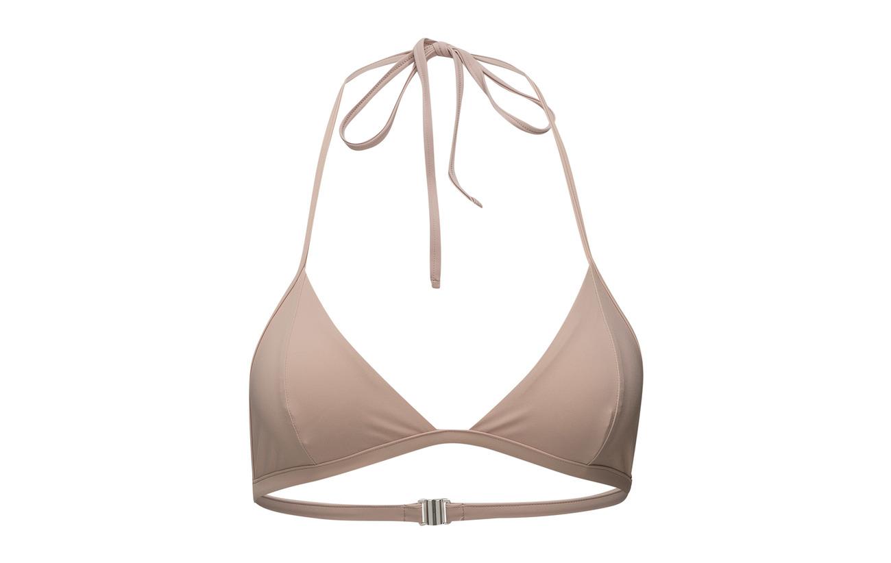 Emerald Filippa Top Triangle 72 Polyamide 28 Elastane K Bikini Sqwpw6A
