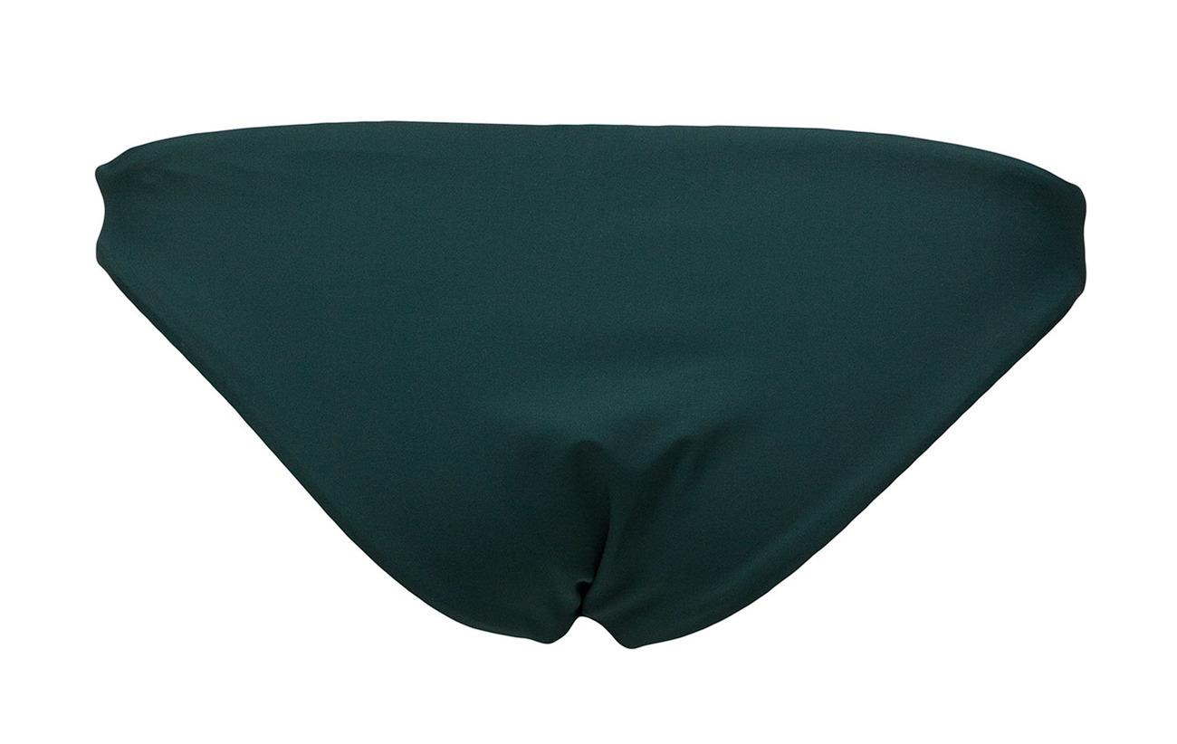 Elastane Polyamide K 72 Emerald Classic 28 Brief Filippa wBRq6S8