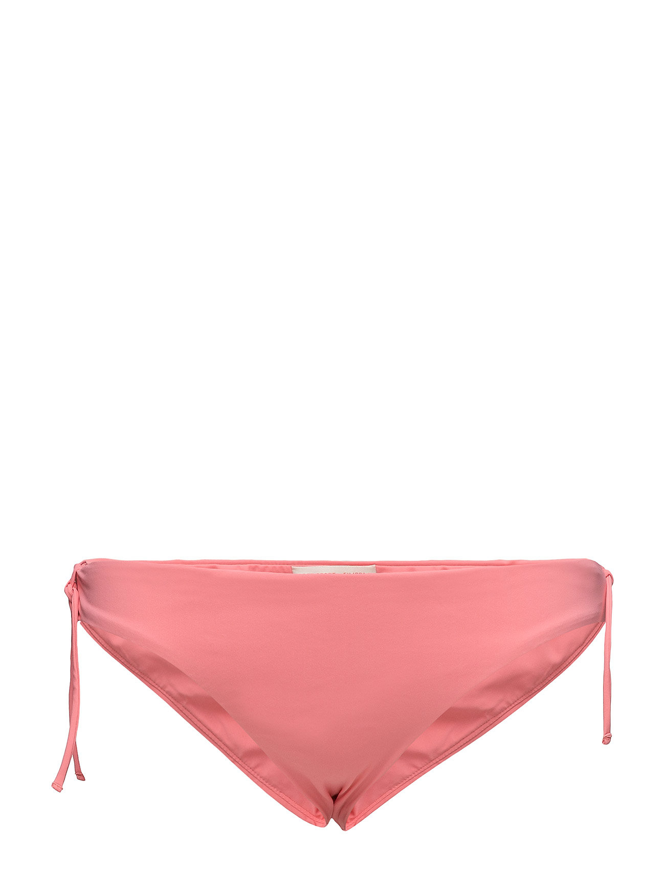Filippa K Soft Sport Mini Bikini Bottom