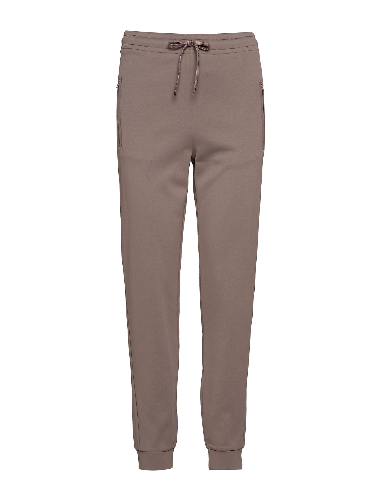 Filippa K Soft Sport Shiny Track Pants