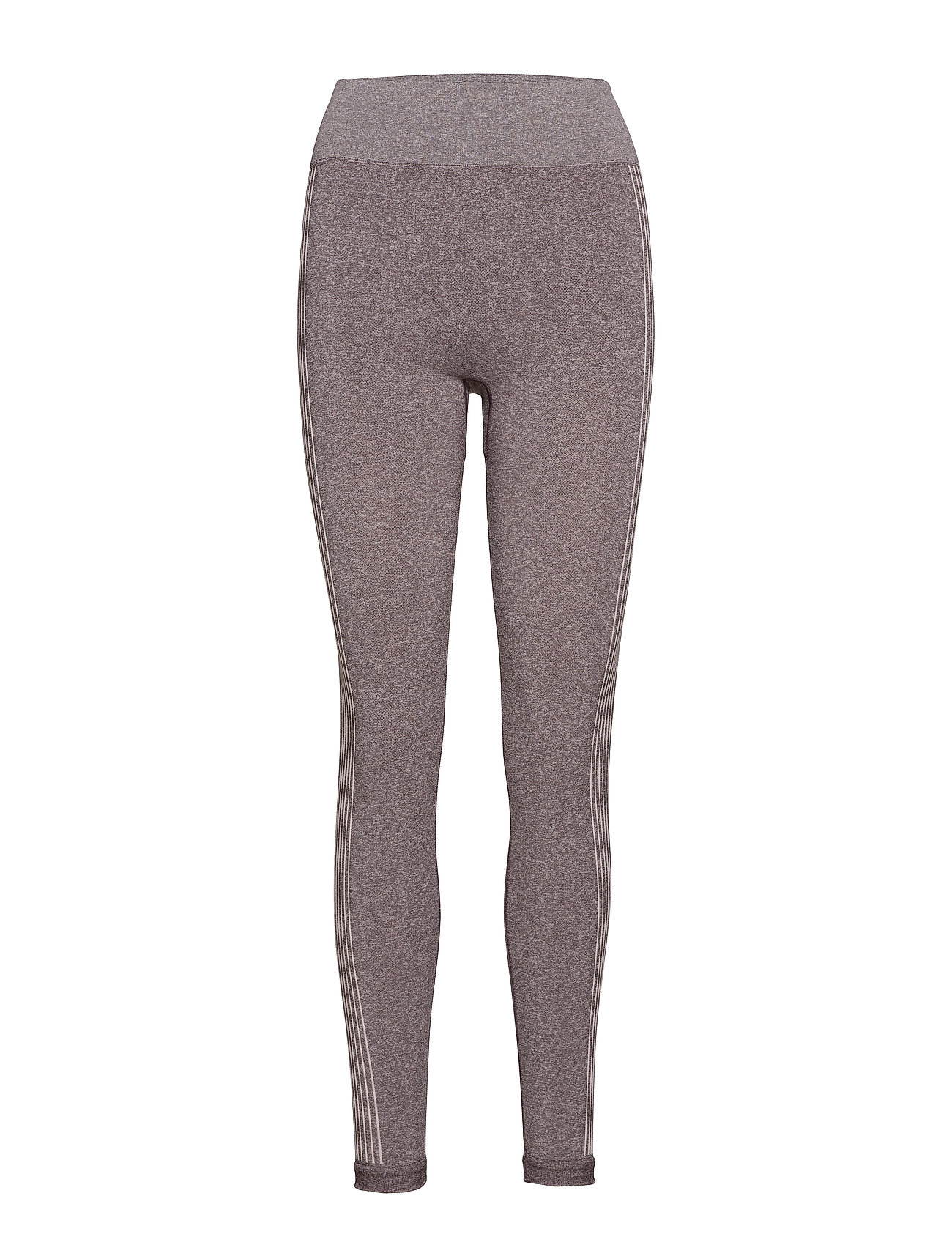 Filippa K Soft Sport 2 tone Seamless Legging