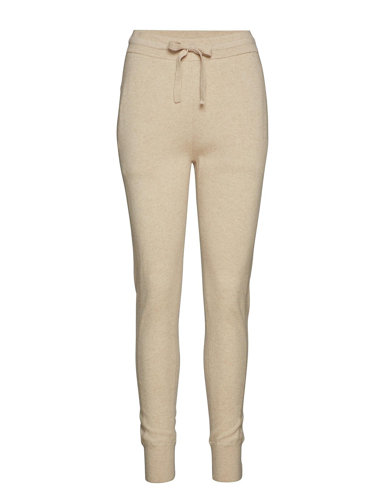 Filippa K Soft Sport Cashmere Trackpants