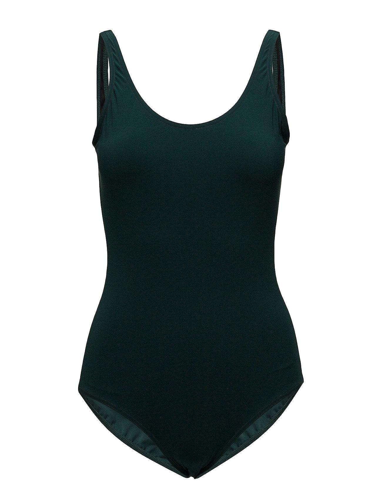 Filippa K Soft Sport Classic Swimsuit