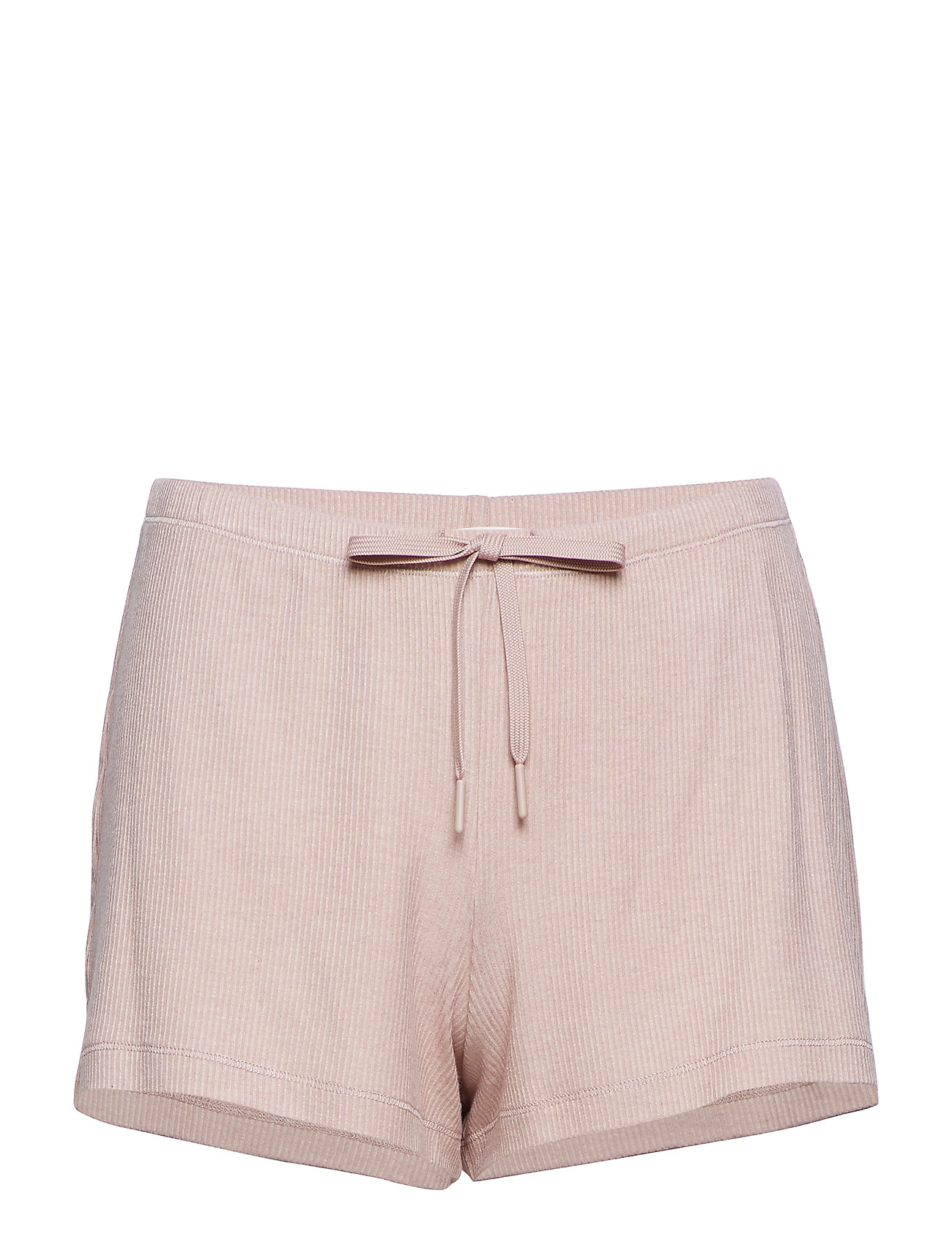 Filippa K Soft Sport Silky Jersey Shorts