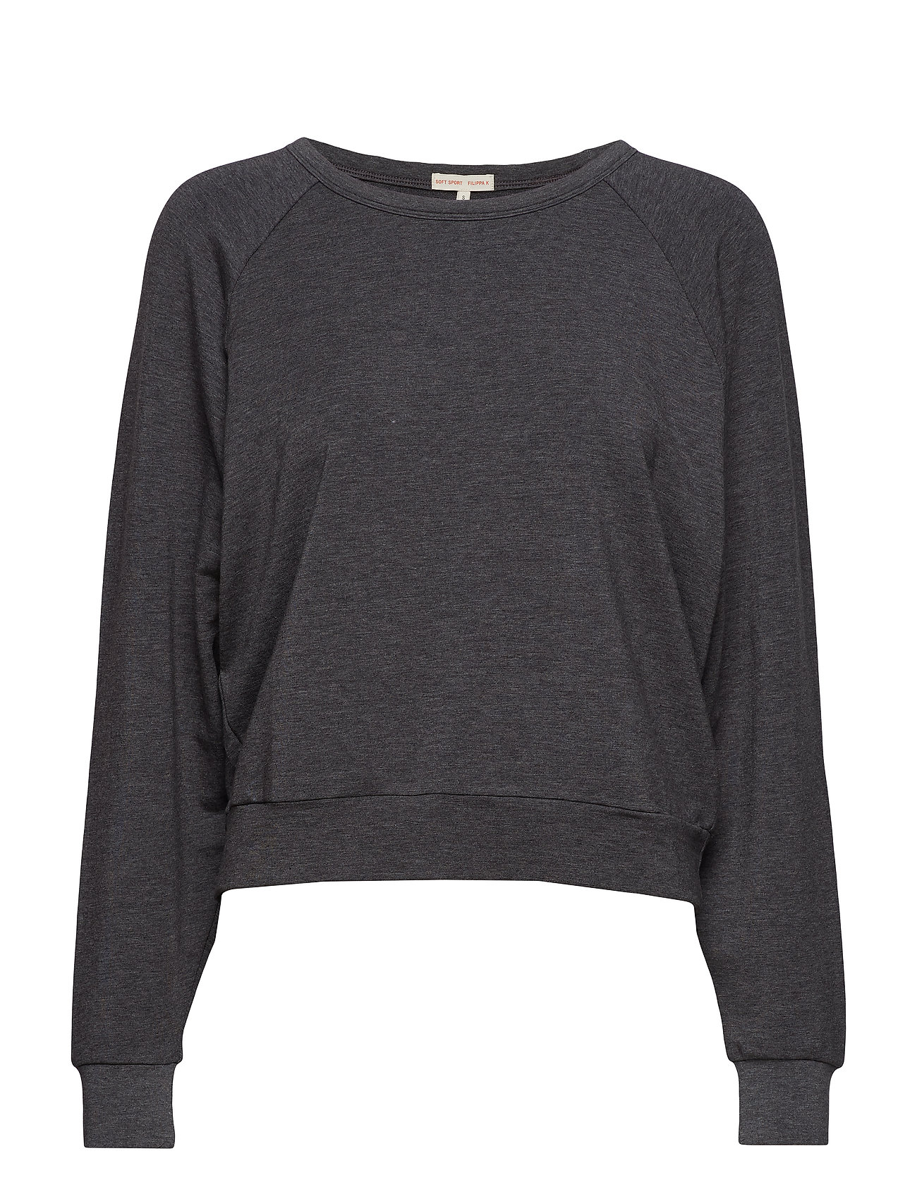 Filippa K Soft Sport Light Terry Sweatshirt