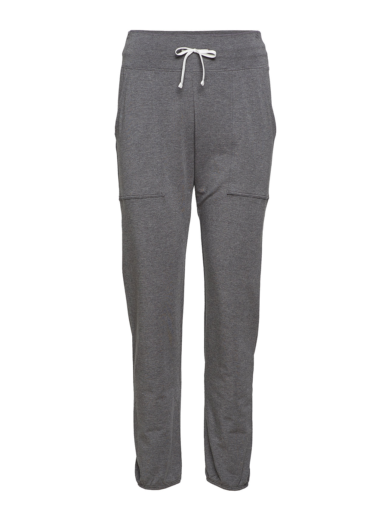 Filippa K Soft Sport Light Jogger Pants Sweatpants