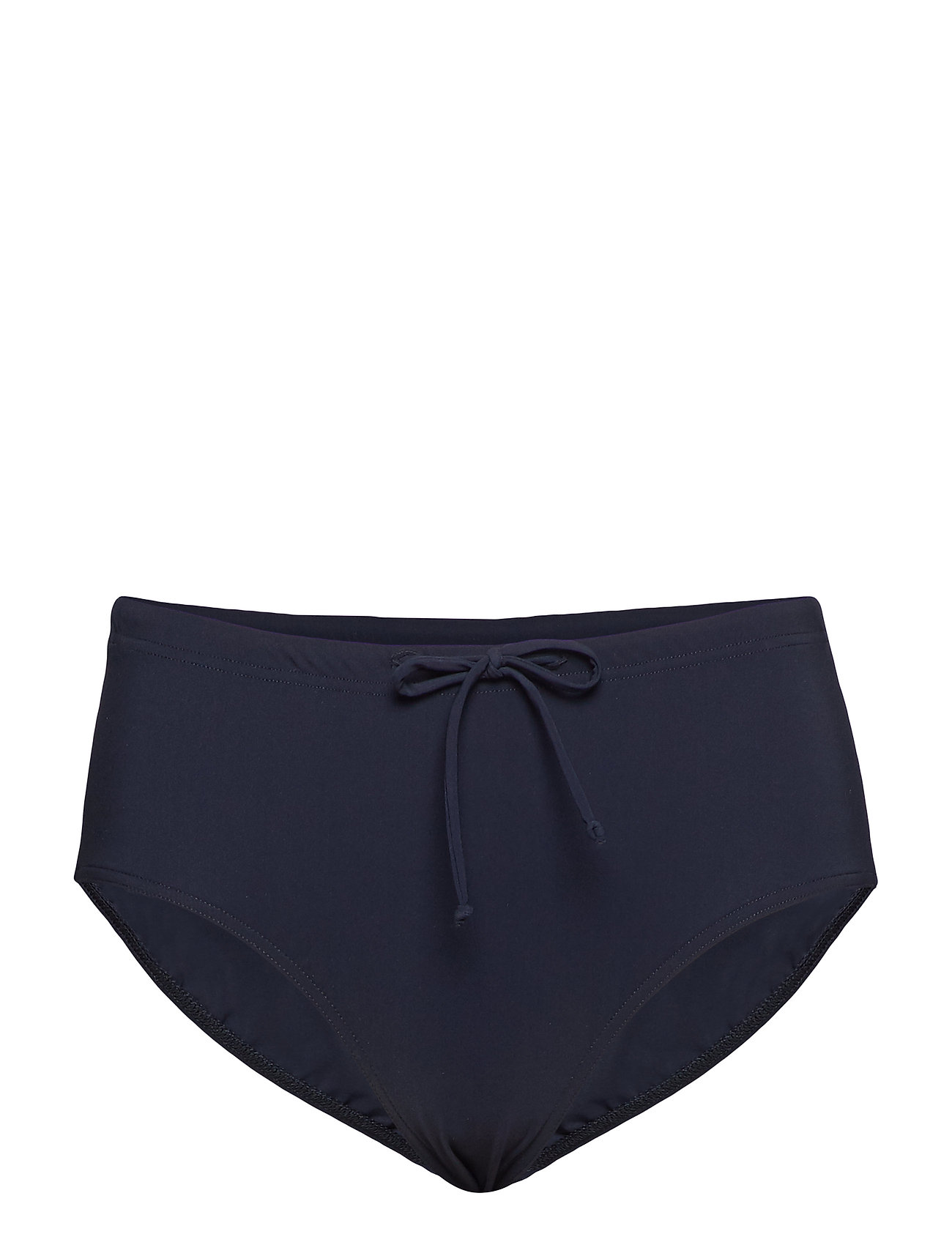 Filippa K Soft Sport High Waist Bikini Bottom