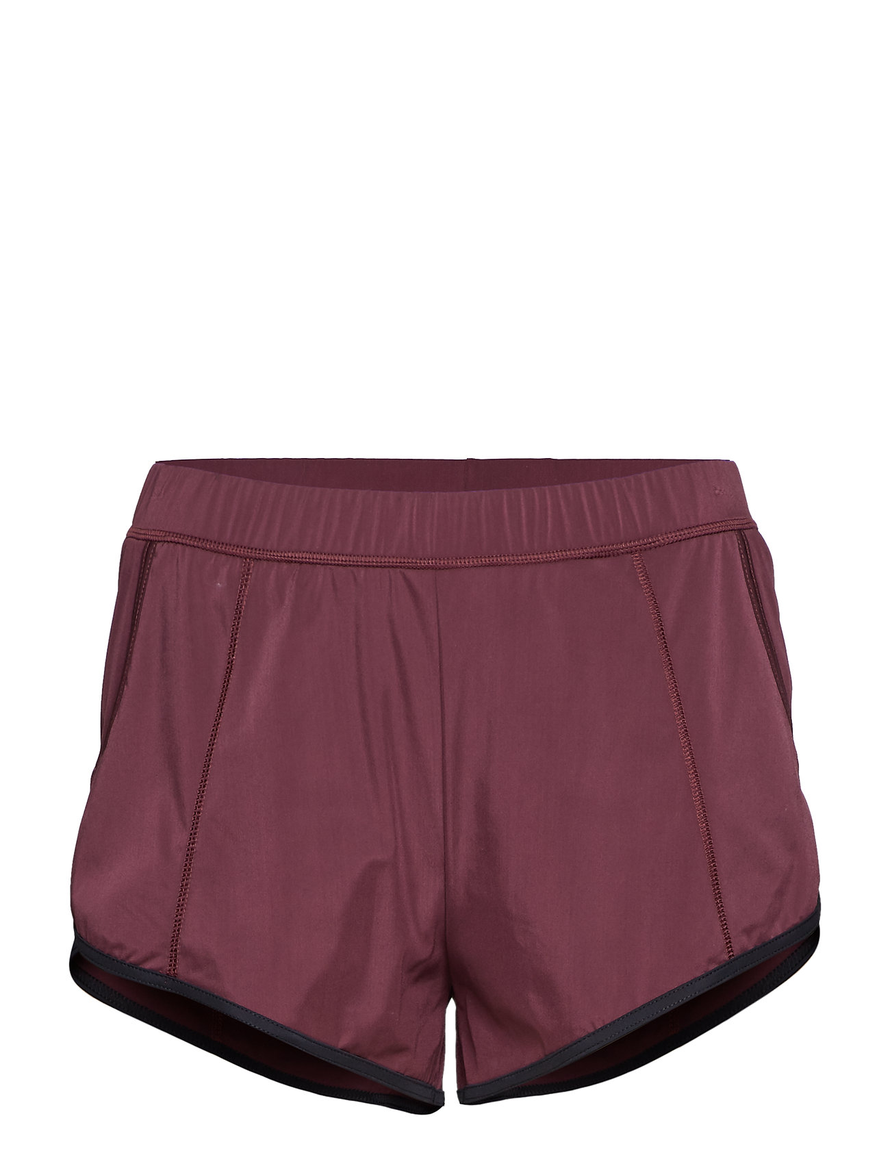 Filippa K Soft Sport Flex Shorts