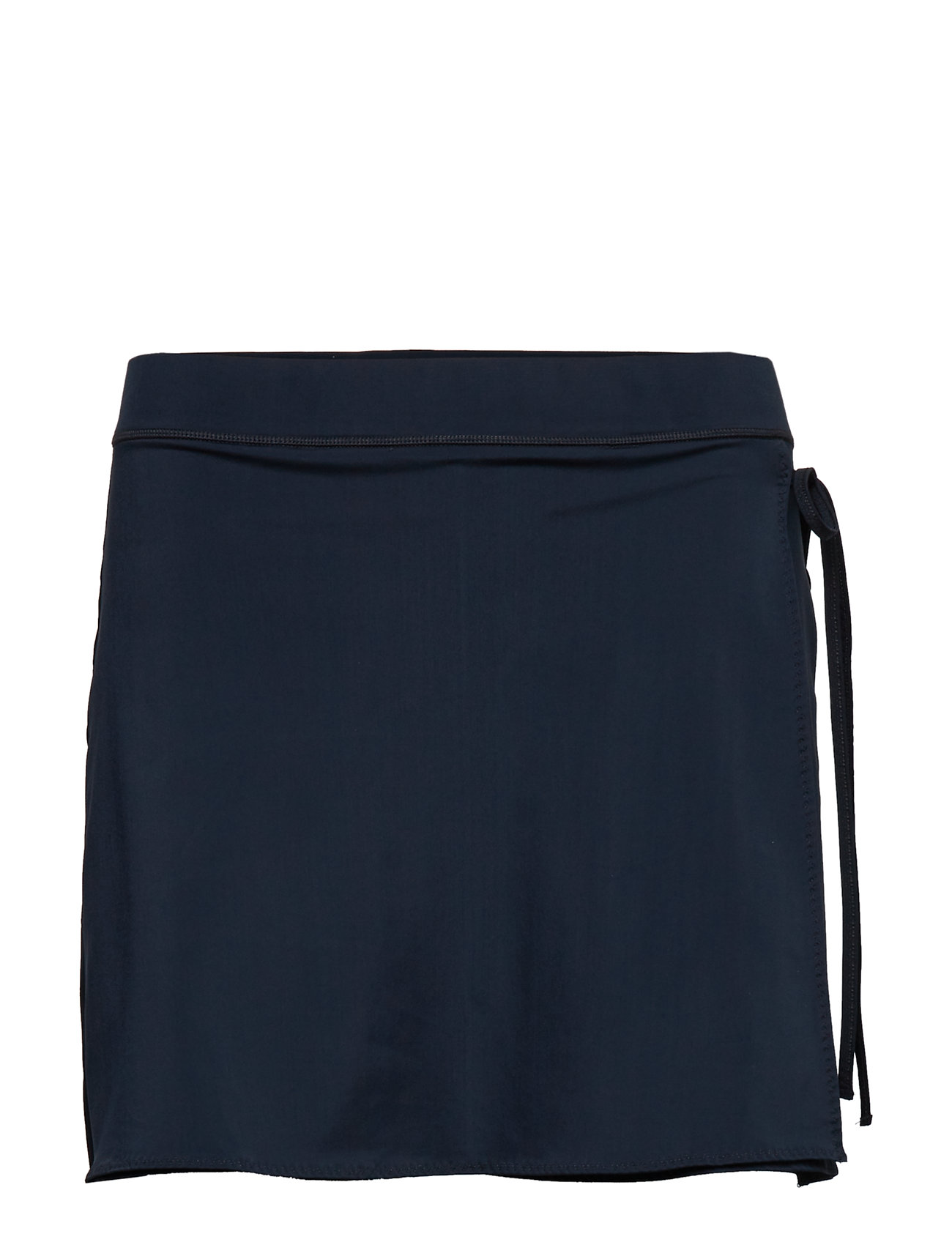 Filippa K Soft Sport Flex Wrap Skirt