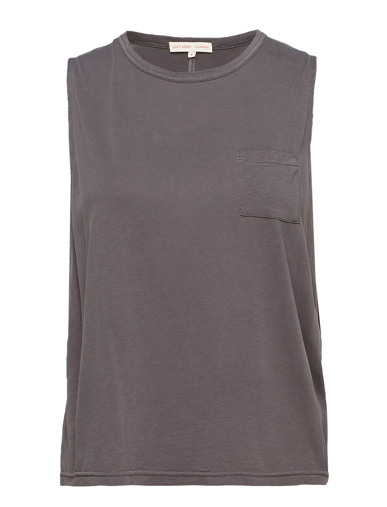 Filippa K Soft Sport Layer Tank