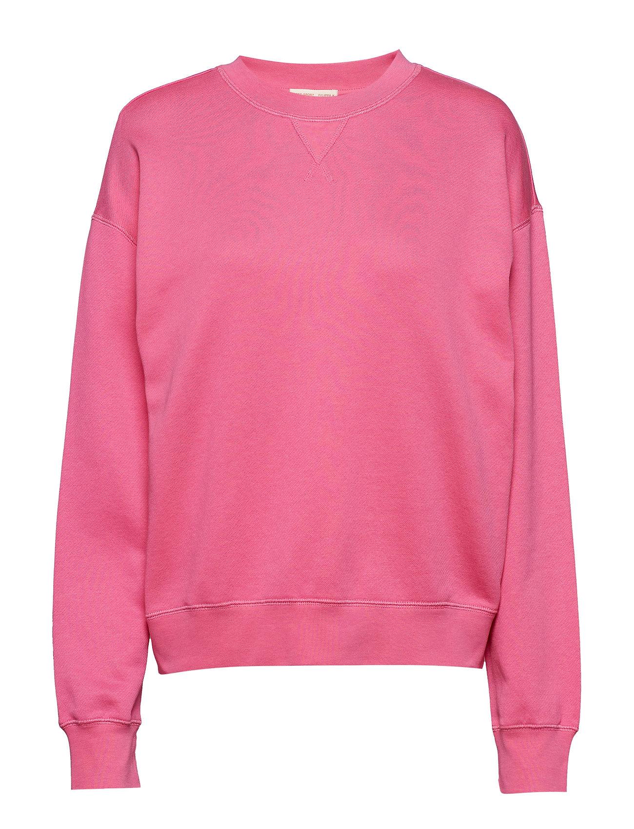 Filippa K Soft Sport Sweatshirt