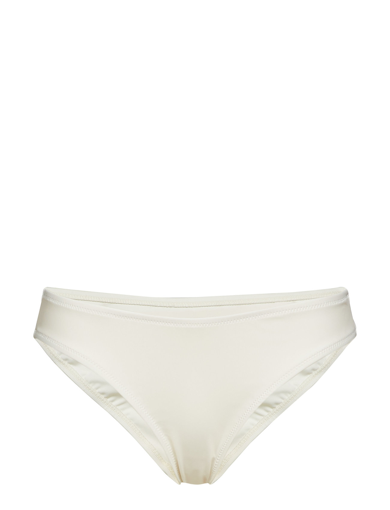 Filippa K Soft Sport Classic Shiny Brief - CREAM