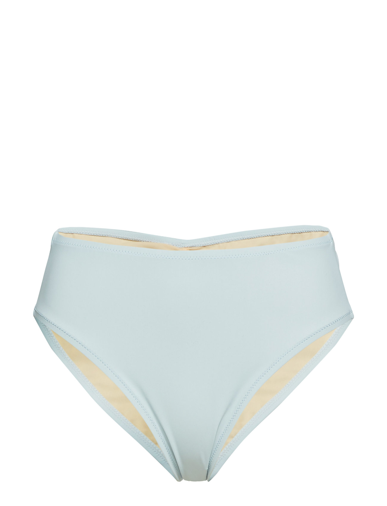 Filippa K Soft Sport Maxi Brief Badkläder