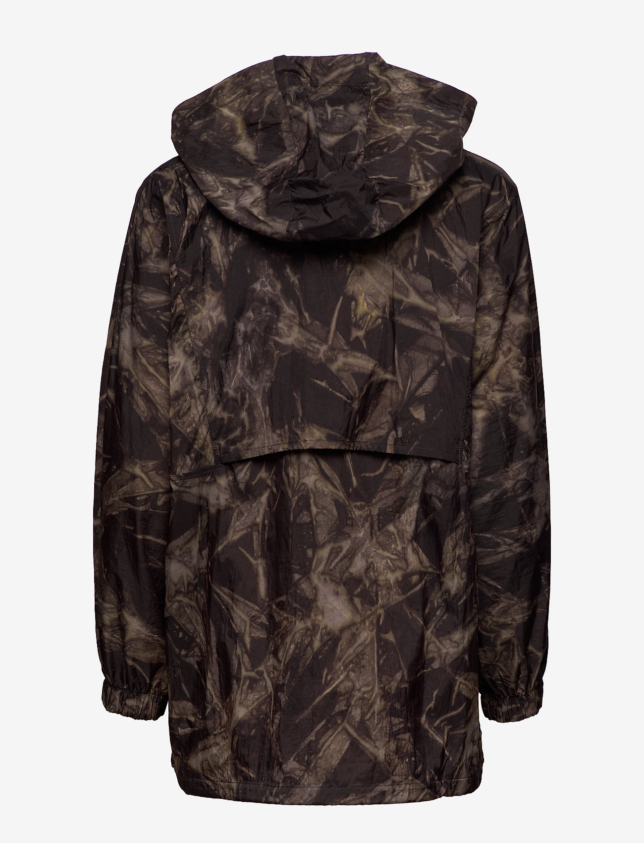 Filippa K Soft Sport - Raven Tiedye Jacket - sports jackets - tie dye pr - 1