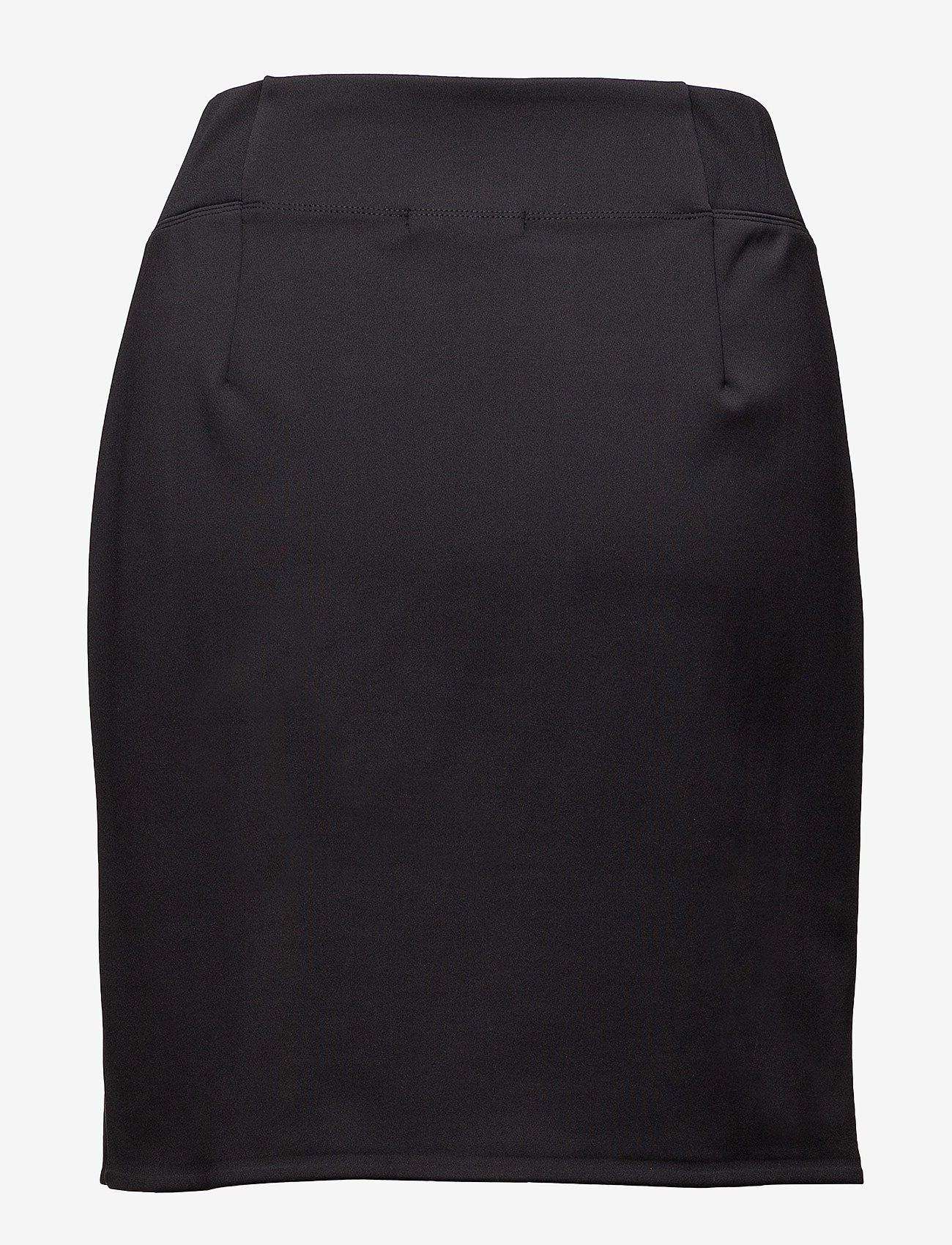 Filippa K Soft Sport Track Wrap Skirt - Skirts