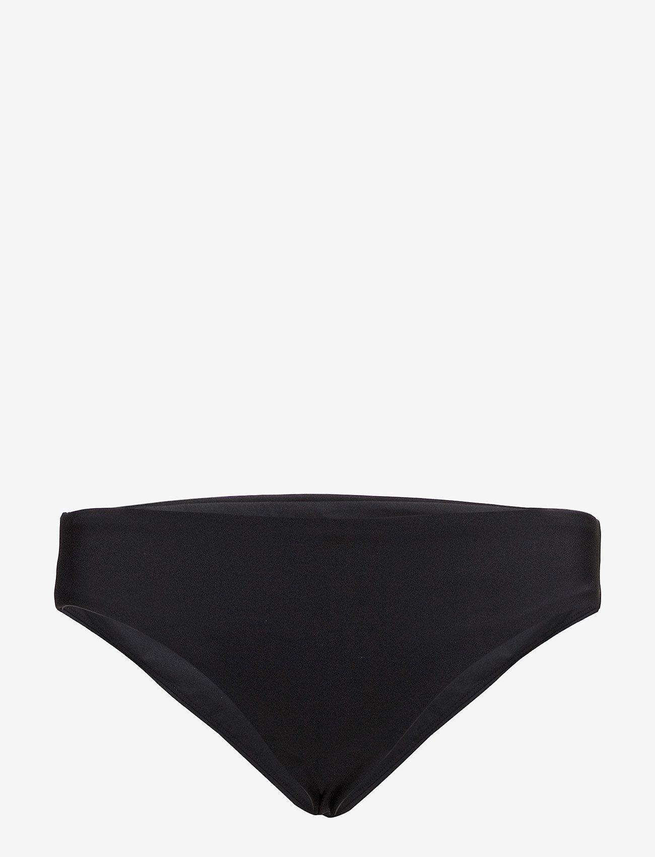 Filippa K Soft Sport - Classic Brief - sport bikini''s - black - 0