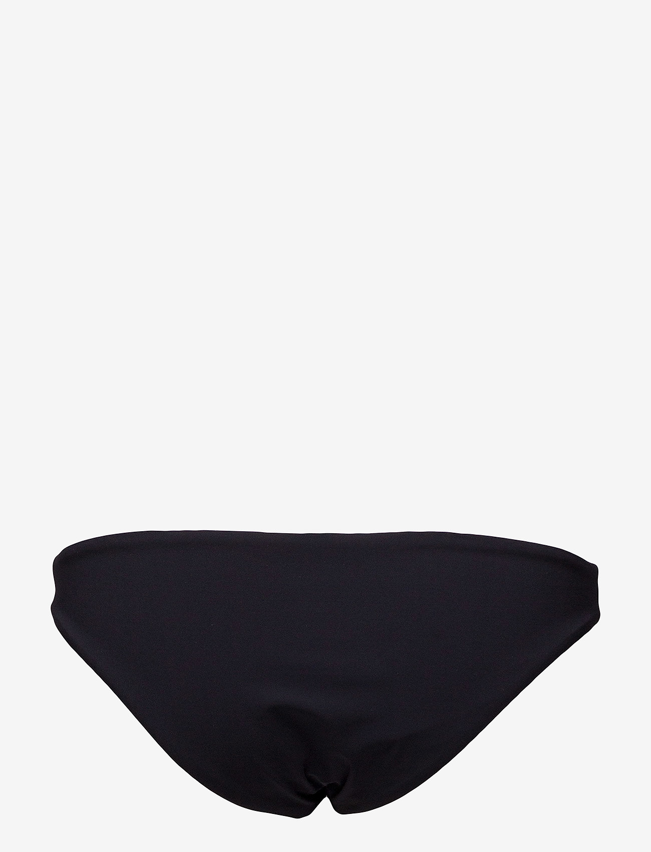 Filippa K Soft Sport - Classic Brief - majtki bikini - navy - 1