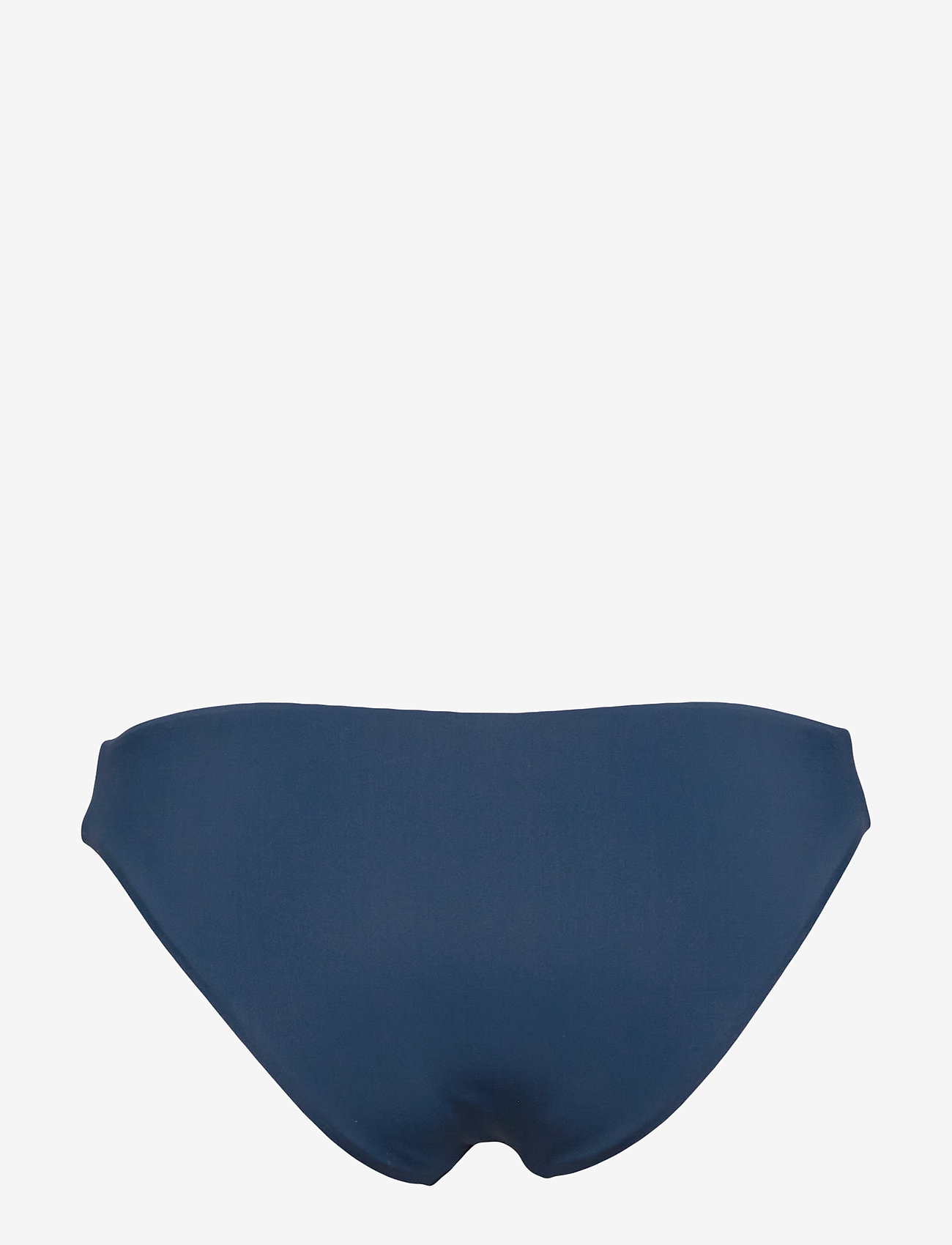 Filippa K Soft Sport - Classic Brief - bikinialaosat - oceanblue - 1