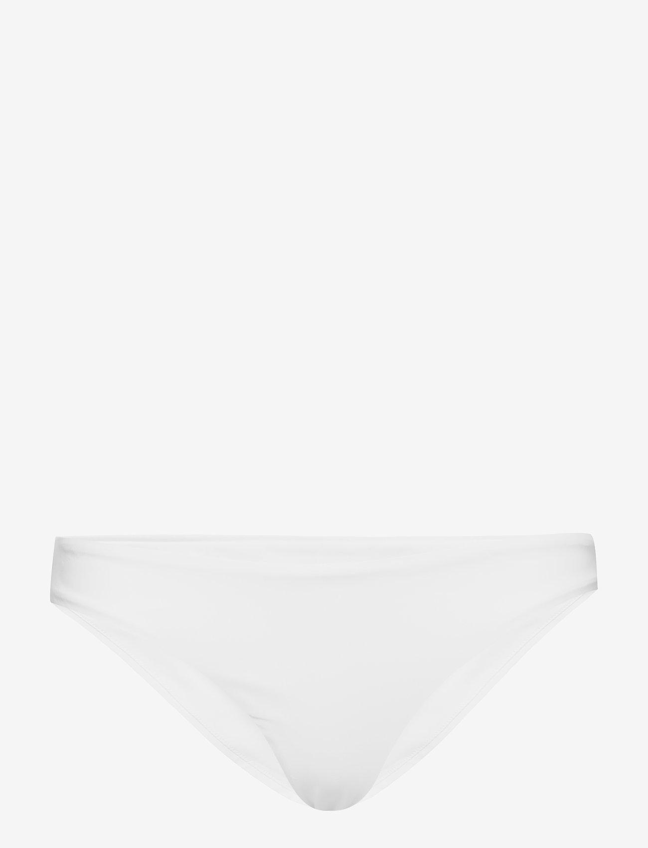 Filippa K Soft Sport - Classic Brief - bikiniunderdeler - off white - 0