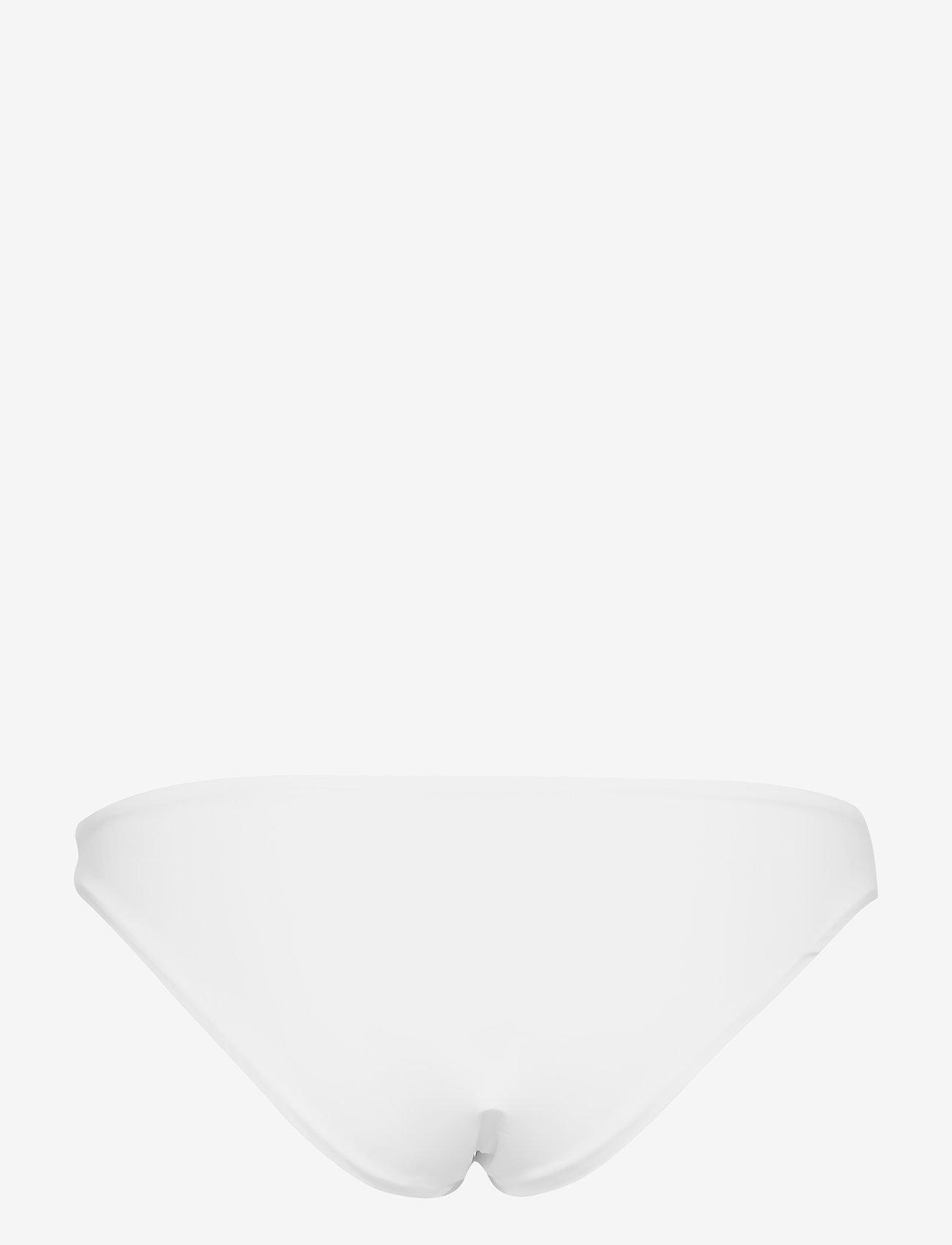 Filippa K Soft Sport - Classic Brief - bikiniunderdeler - off white - 1