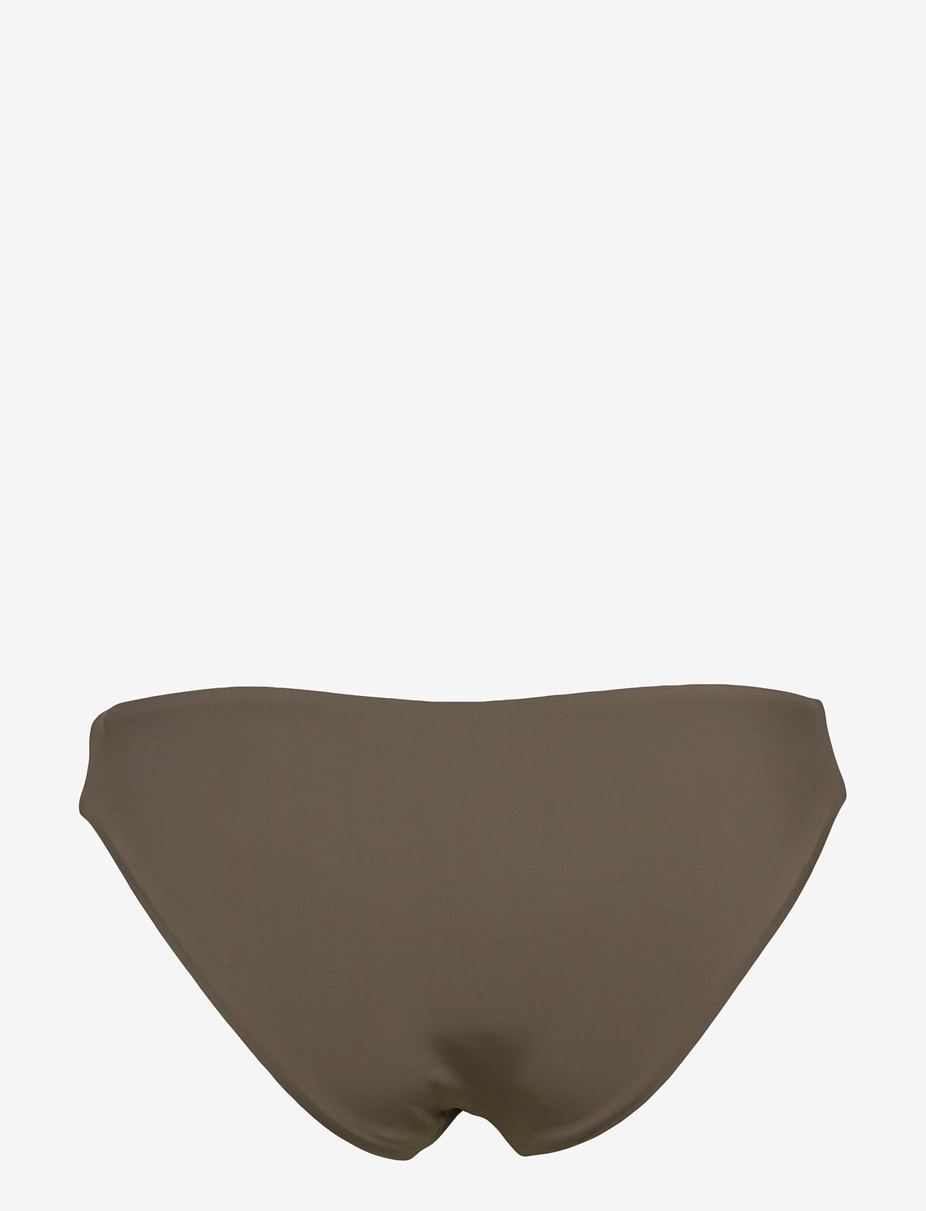 Filippa K Soft Sport - Classic Brief - bikini bottoms - olive - 1