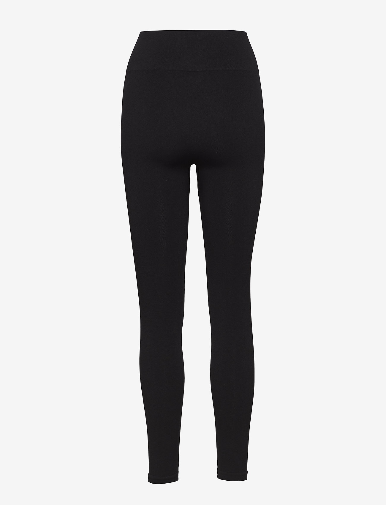 Filippa K Soft Sport - Seamless Compression Legging - compression tights - black - 1