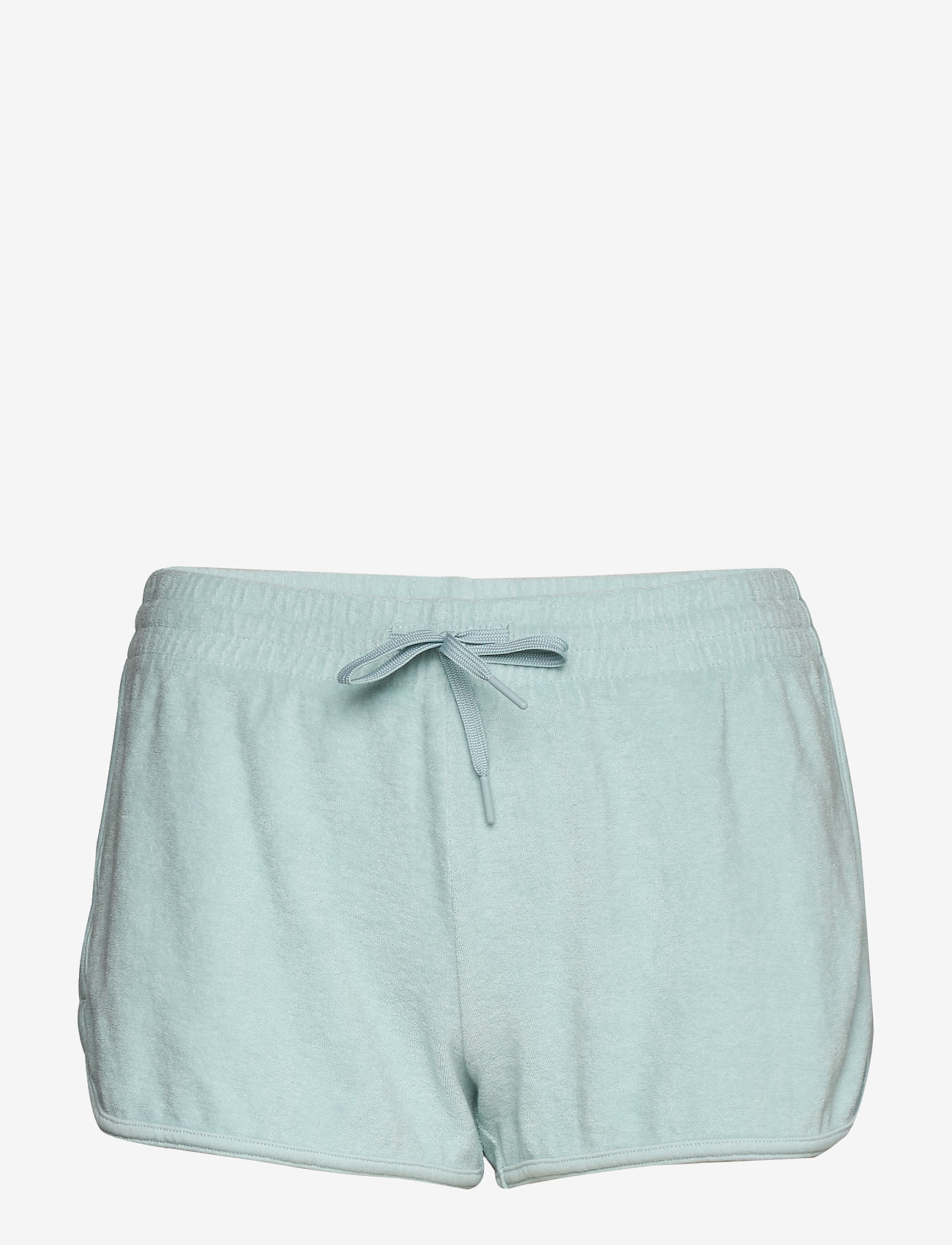Filippa K Soft Sport - Terry Jersey Short - training shorts - alpha - 0