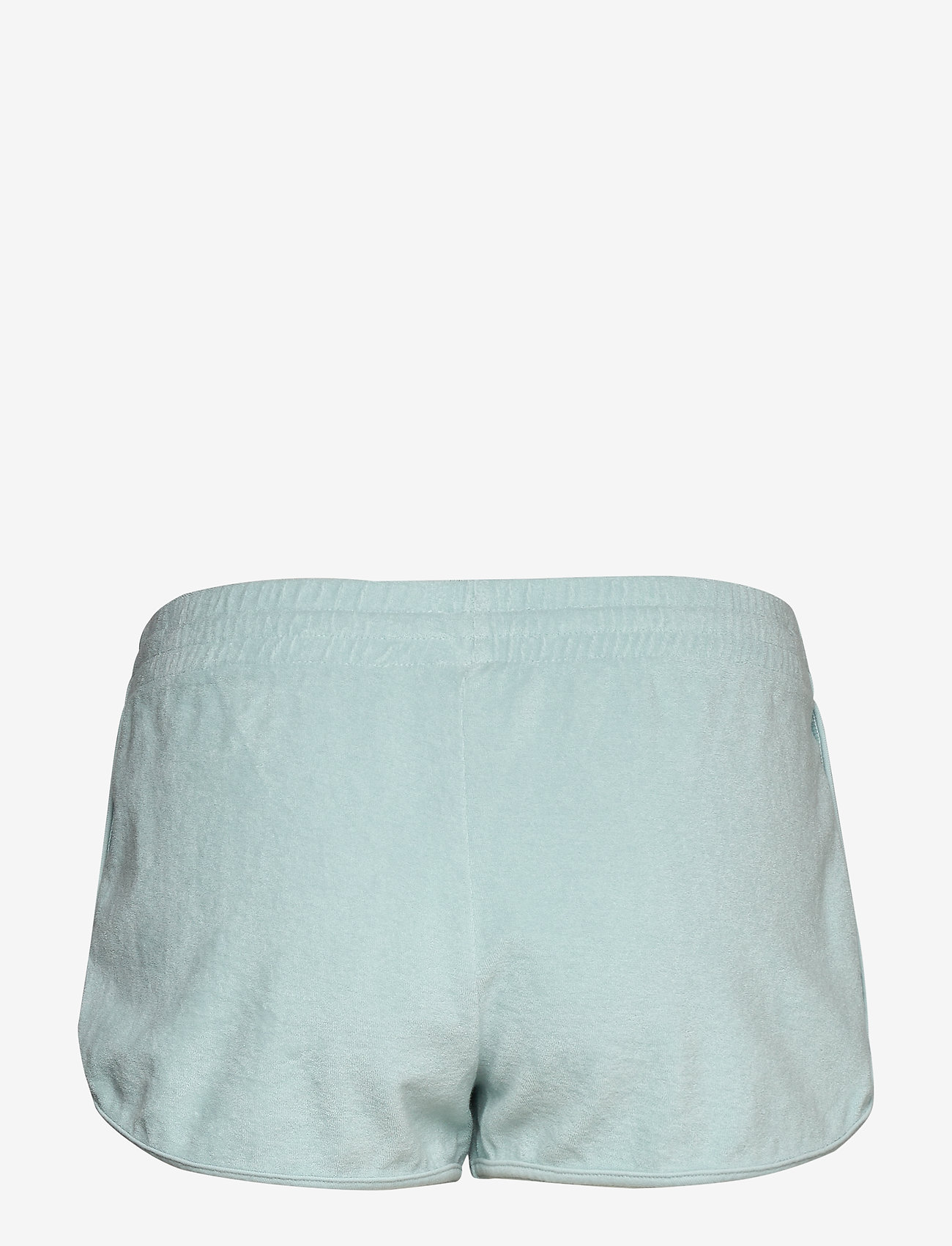 Filippa K Soft Sport - Terry Jersey Short - training shorts - alpha - 1