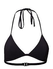 Filippa K Soft Sport Triangle Bikini Top