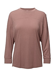 Layer Top - ROSEWOOD