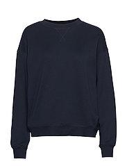 Sweatshirt - NIGHT SKY