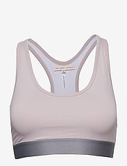 Support Bra top - FROSTY PIN