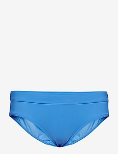 Hip Bikini Bottom - FRENCH BLU