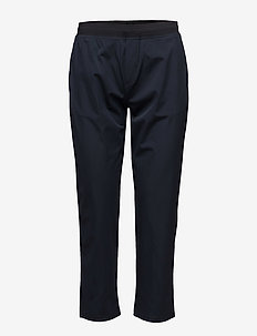 Revive Trousers - treenihousut - night sky
