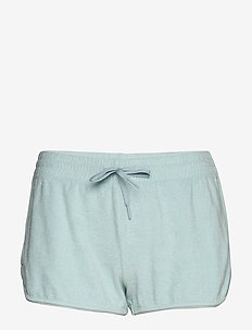 Terry Jersey Short - training korte broek - alpha