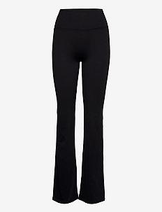 Trumpet Legging - leggings - black