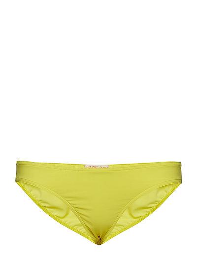 Bikini Bottom - LEMON