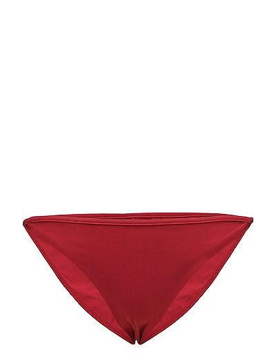 Mini Brief - ROUGE