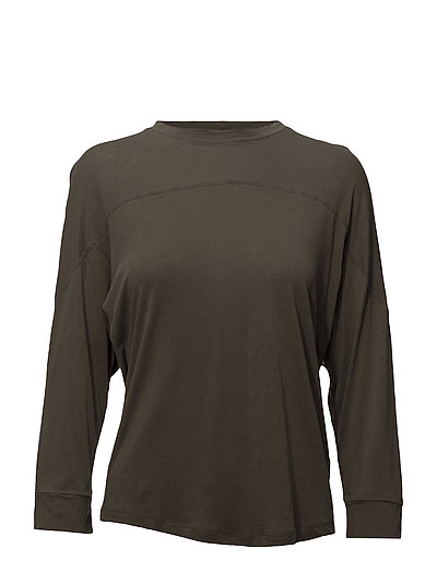 Layer Top - OLIVE
